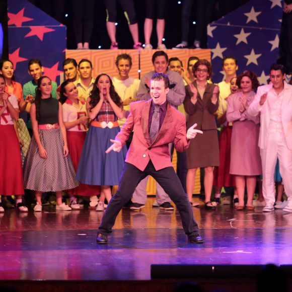 Grease2014-1504