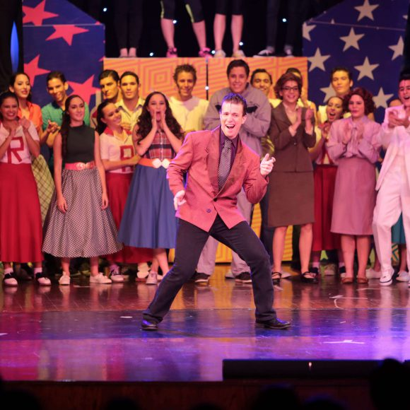 Grease2014-1505