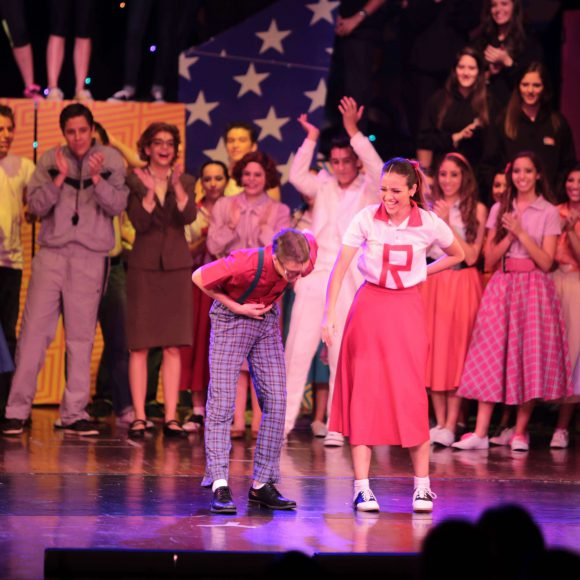 Grease2014-1516