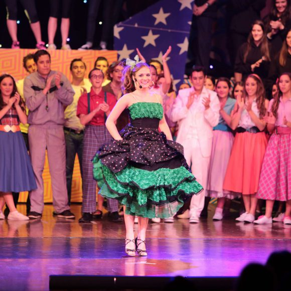 Grease2014-1522
