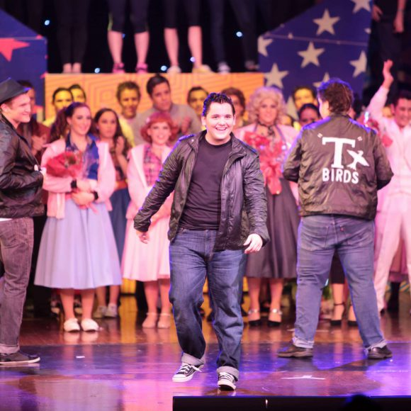 Grease2014-1564