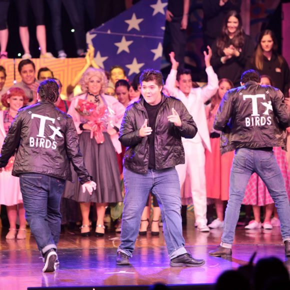 Grease2014-1565