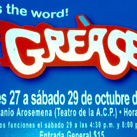 Grease5 1