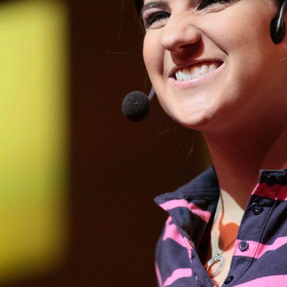 Cristina Motta
