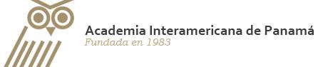 Academia Interamericana de Panamá