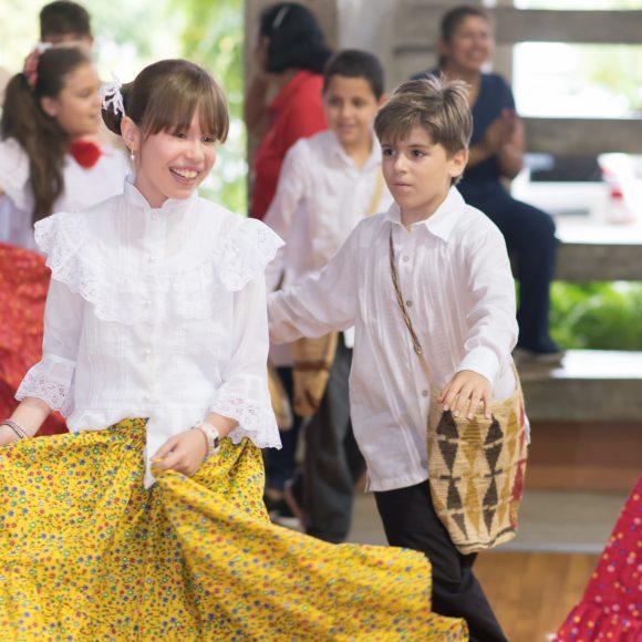 Fiestas Patrias 2019